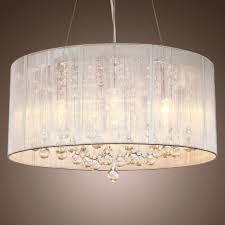 Shade Pendant Light Pendant Lights Diy L Shade Pendant Light