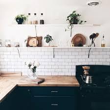 Tile Kitchen Countertops Exquisite Decoration Subway Tiles Kitchen Subway Tile Backsplash