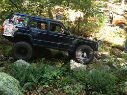 jeep cherokee sticker average joe xj build page 5 jeep cherokee forum