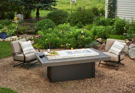 Shabby Chic Furniture Chicago by Furniture Shabby Chic Outdoor Furniture Home Design Great Best