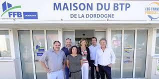 10 Beautiful Chambre Des Metiers Saintes En Dordogne La Cagne Des élections La Chambre De Métiers S