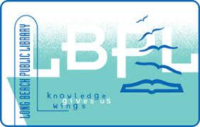Long beach public library homework help   South university     Essay help psychology