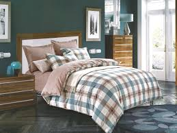 Hand Painted Bedroom Furniture by Hand Painted Bedding Set Hand Painted Bedding Set Suppliers And