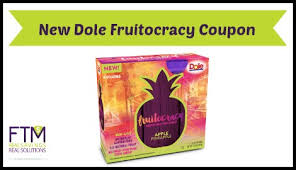 fruit bouquets coupon code coupon fruit current kohls coupons november 2018
