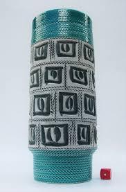 Italian Vase 453 Best Italian Mid Century Pottery Images On Pinterest Mid