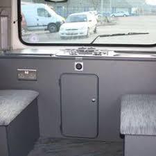 Bongo Tailgate Awning Image Result For Mazda Bongo Interior Bongo Bits Pinterest