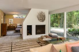 founder house in laurel canyon atomic age modern with wild history lists for