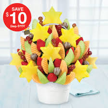rosh hashanah gifts rosh hashanah gifts gift baskets edible arrangements