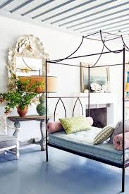 Steel Canopy Frame by Best 10 Metal Canopy Bed Ideas On Pinterest Metal Canopy Oly