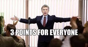 David Moyes Memes - david moyes to sunderland means only one thing soccer memes