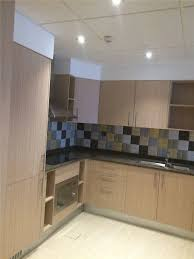 kitchen cabinet design qatar asia qatar doha custom kitchen cabinet project sak