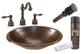faucet com bsp2 lo17rdb in oil rubbed bronze by premier copper