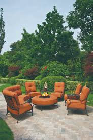 Zing Patio Furniture Fort Myers by 108 Best Outdoor Accent Chairs Images On Pinterest Outdoor