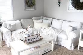 awesome white fluffy sofa 28 with additional modern sofa