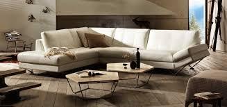 canap natuzzi sofas natuzzi