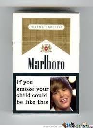 Quit Smoking Meme - i quit smoking by poppinns meme center