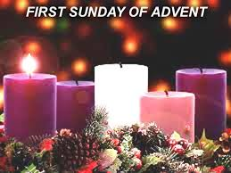 advent candles 50 adorable advent wish pictures and photos