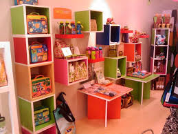 Best Toy Storage Design With Kids In Mind Best Toy Storage Ideas