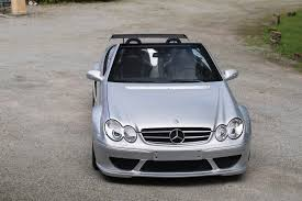 mercedes clk dtm amg forget the black series mercedes clk dtm amg was the