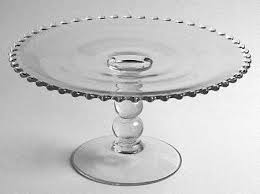 cake stands cheap cheap glass cake stands saganizer 4 tiered cake stand wedding
