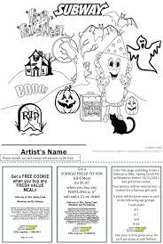 halloween coloring pages for high thehungergames biz