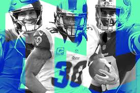 nfl conference championships mike tanier u0027s game previews and