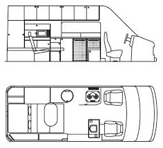 Sprinter 5th Wheel Floor Plans L Series Sprinter Sprinter Wiki
