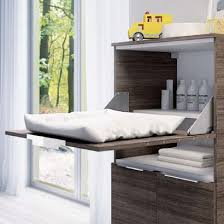 bpf pull out tables u0026 space saving table tops buy online
