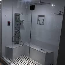 Century Shower Door Parts Century Shower Door 36 Photos 115 Reviews Contractors