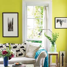 how to paint your house the best paint color for every room in your house natural light