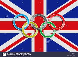 Englands Flag England Flag Symbol