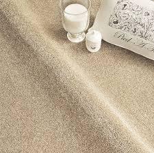 basement grade carpet padding the dream carpet pad from home