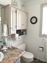 Small Bathroom Redos Bathroom Shower Makeover Bathroom Designs For Small Spaces