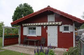 Holzhaus Kaufen Wendt Haus Bauen Und Gestalt Mit Holz