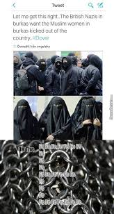 Burka Meme - burka memes best collection of funny burka pictures