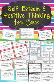 activities that boost children u0027s self esteem thinking skills