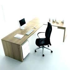 Office Desk Large Large Office Desk Pedestal Office Desk Large Large Office