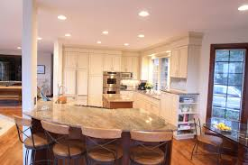 By Design Kitchens Kitchens By Design A Premiere Kitchen Design Firm In