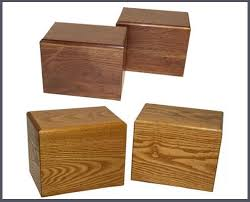 handcrafted wood smith s wood products handcrafted wood items made in the usa