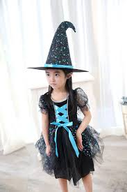 compare prices on halloween witch costume kids online shopping