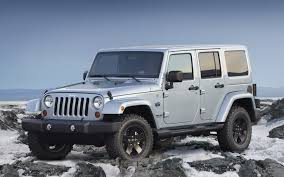 jeep wrangler grey wrangler unlimited wallpaper