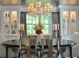 China Cabinet And Dining Room Set Emejing Dining Room China Cabinet Contemporary Room Design Ideas