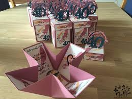 verpackungen fã r hochzeitsgeschenke stin up explosionsbox geburtstag einladung mellis