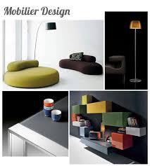 mobilier pas cher en ligne maison design hosnya com mobilier pas cher en ligne maison design hosnya com