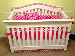 Bright Crib Bedding Bright Crib Bedding