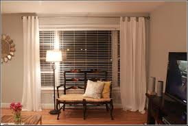 thermal lined curtains for sliding glass doors curtains home