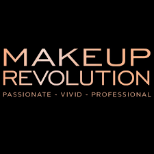 makeup revolution youtube