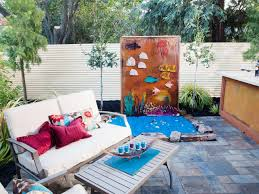 outdoor appealing diy network yard crashers for outdoor