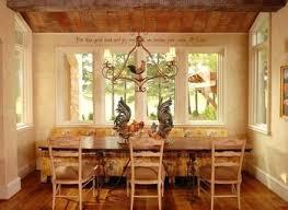 Country Dining Room Ideas Country Dining Room Ideas Grousedays Org