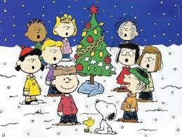 peanuts characters christmas peanuts christmas1 jpg 400 301 christmas peanuts